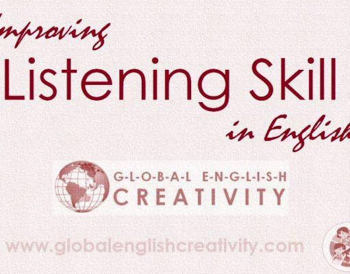 Improving Listening Skill in English_