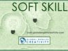 Soft Skill__