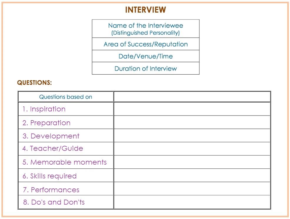 Interview_Format_3