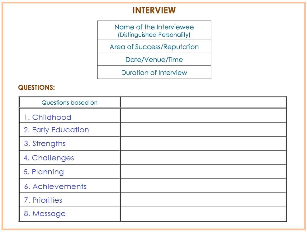 Interview_Format_4