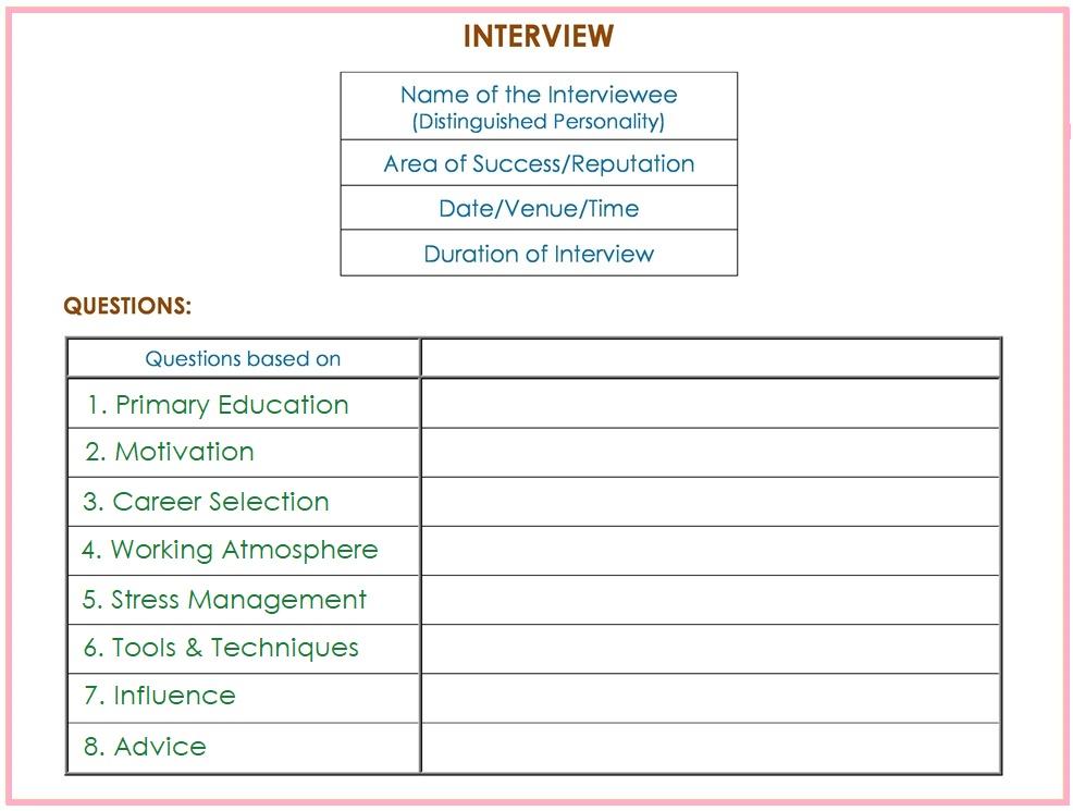 Interview_Format_5