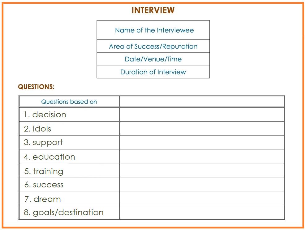 Interview_Format_6