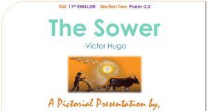 POEM_THE_SOWER