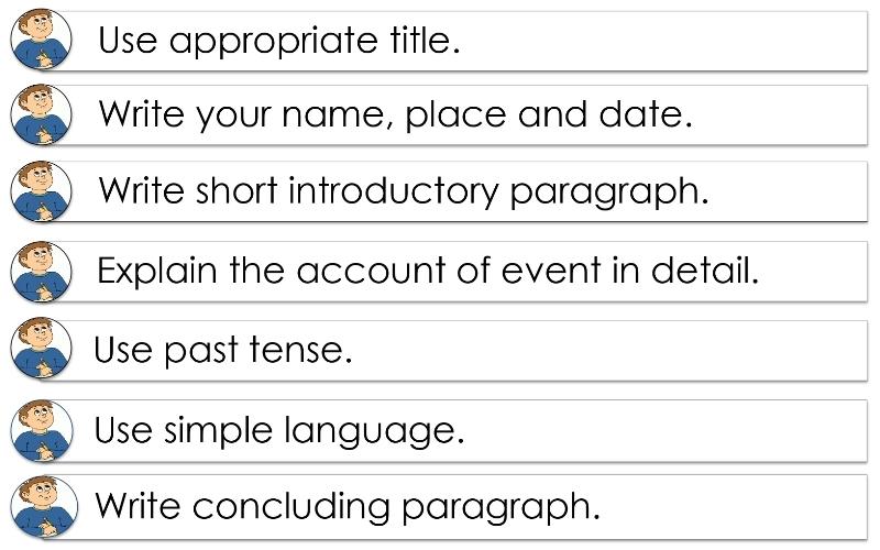 Report writing__