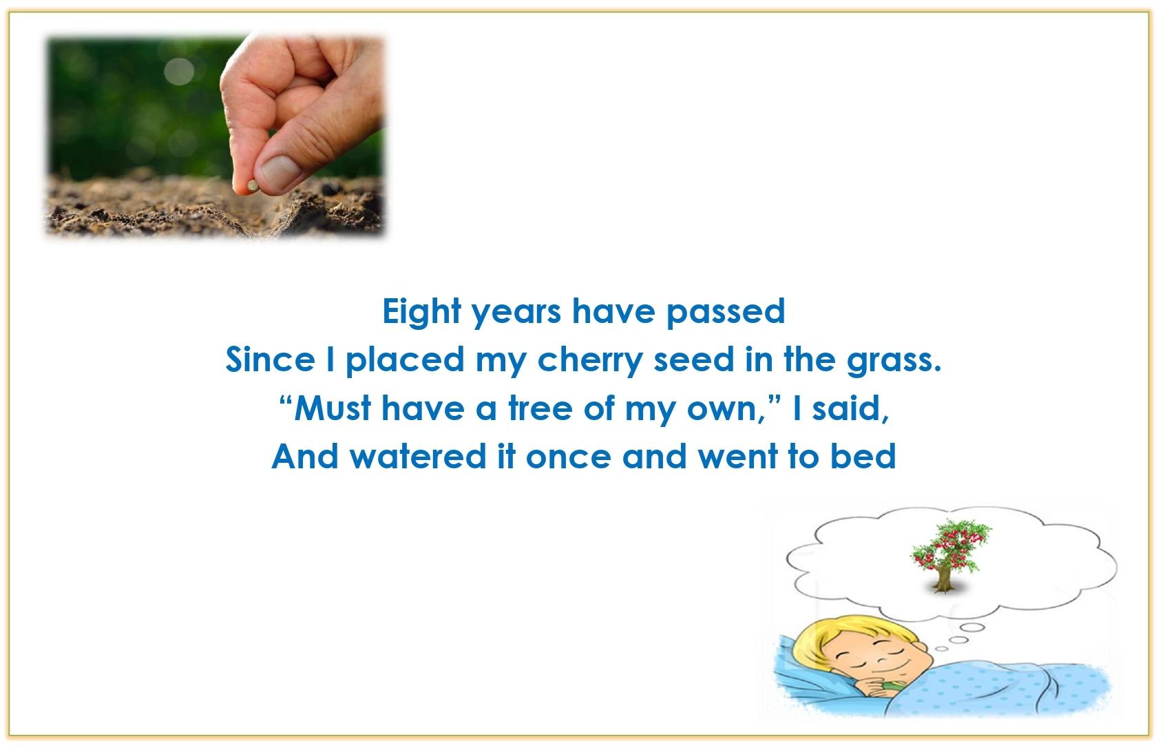 Std.11=Poem-CHERRY TREE-A Pictorial Presentation2_page-0006