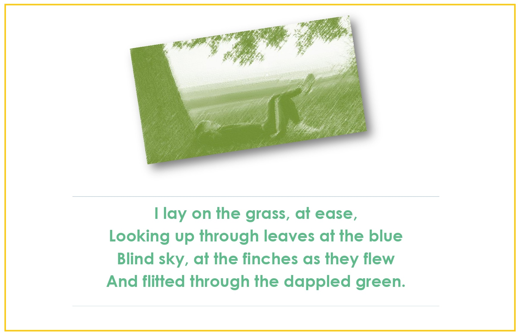 Std.11=Poem-CHERRY TREE-A Pictorial Presentation2_page-0013