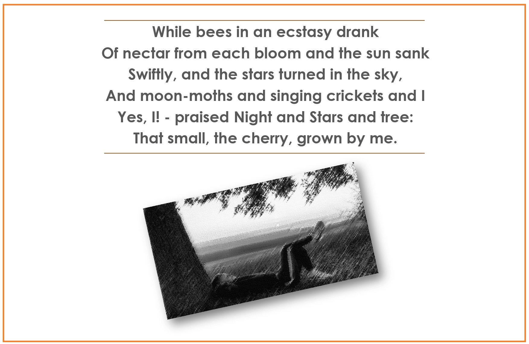 Std.11=Poem-CHERRY TREE-A Pictorial Presentation2_page-0014