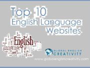 TOP 10 ENGLISH LANGUAGE WEBSITES_
