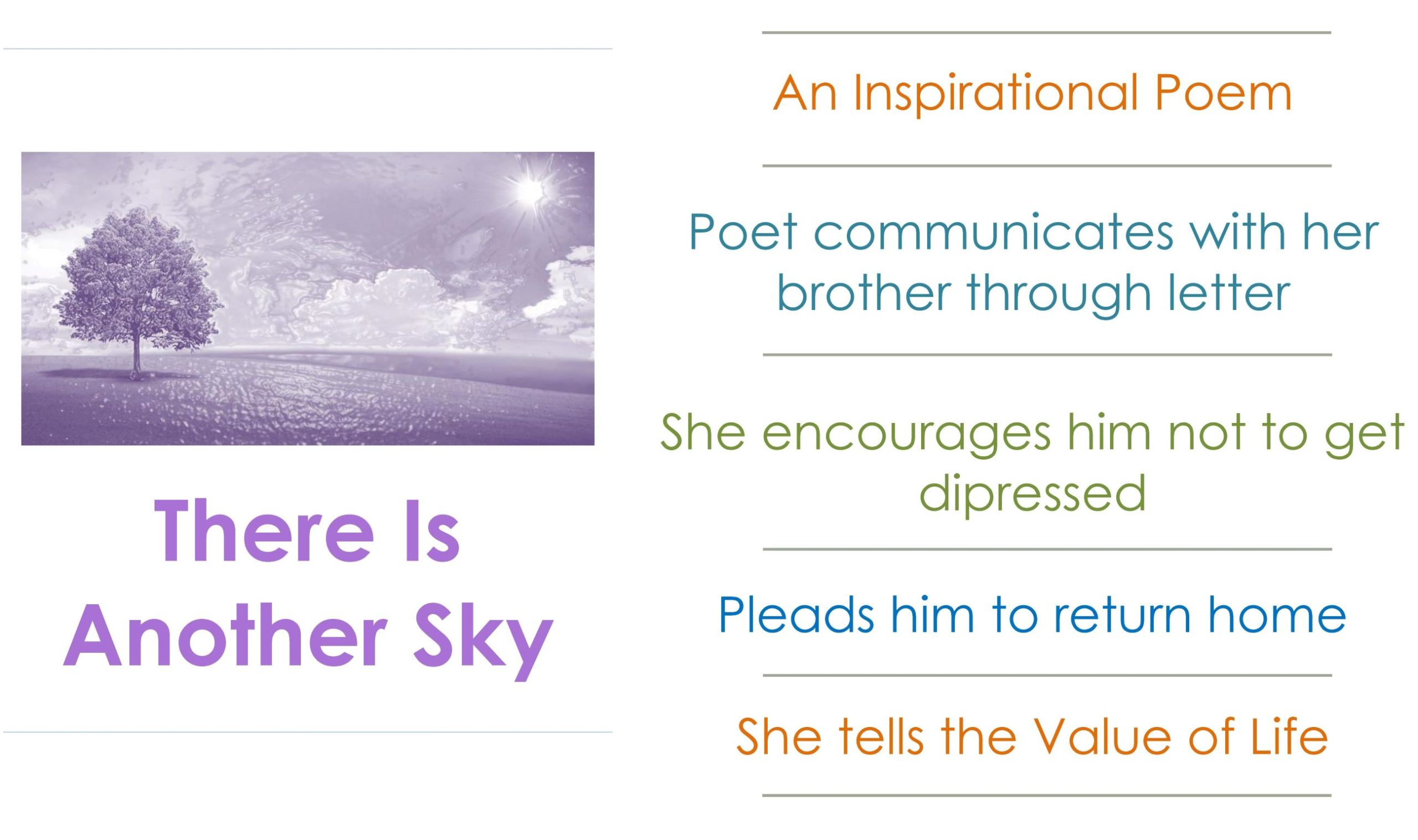 POEM_THERE_IS_ANOTHER_SKY_3_