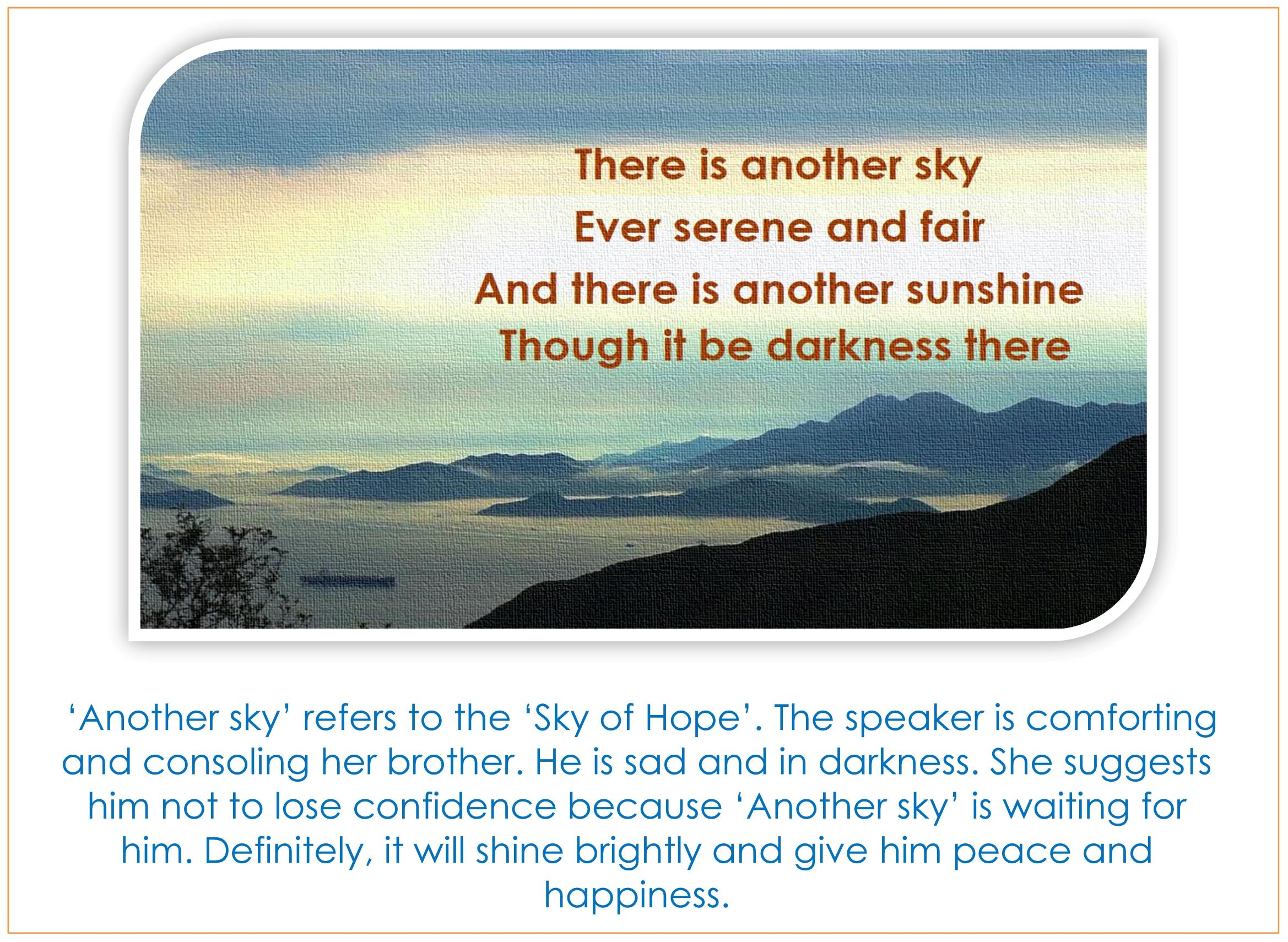 POEM_THERE_IS_ANOTHER_SKY_4_