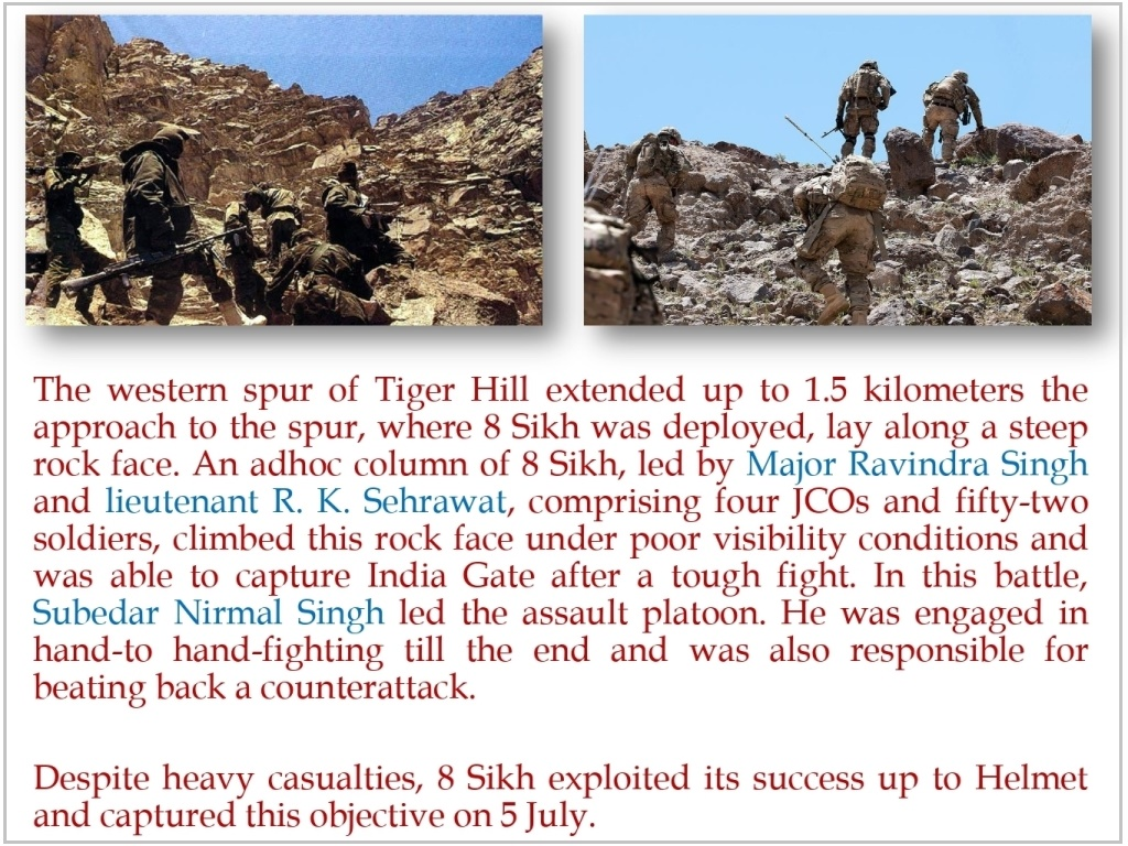 PPT-Tiger Hills_page-0012