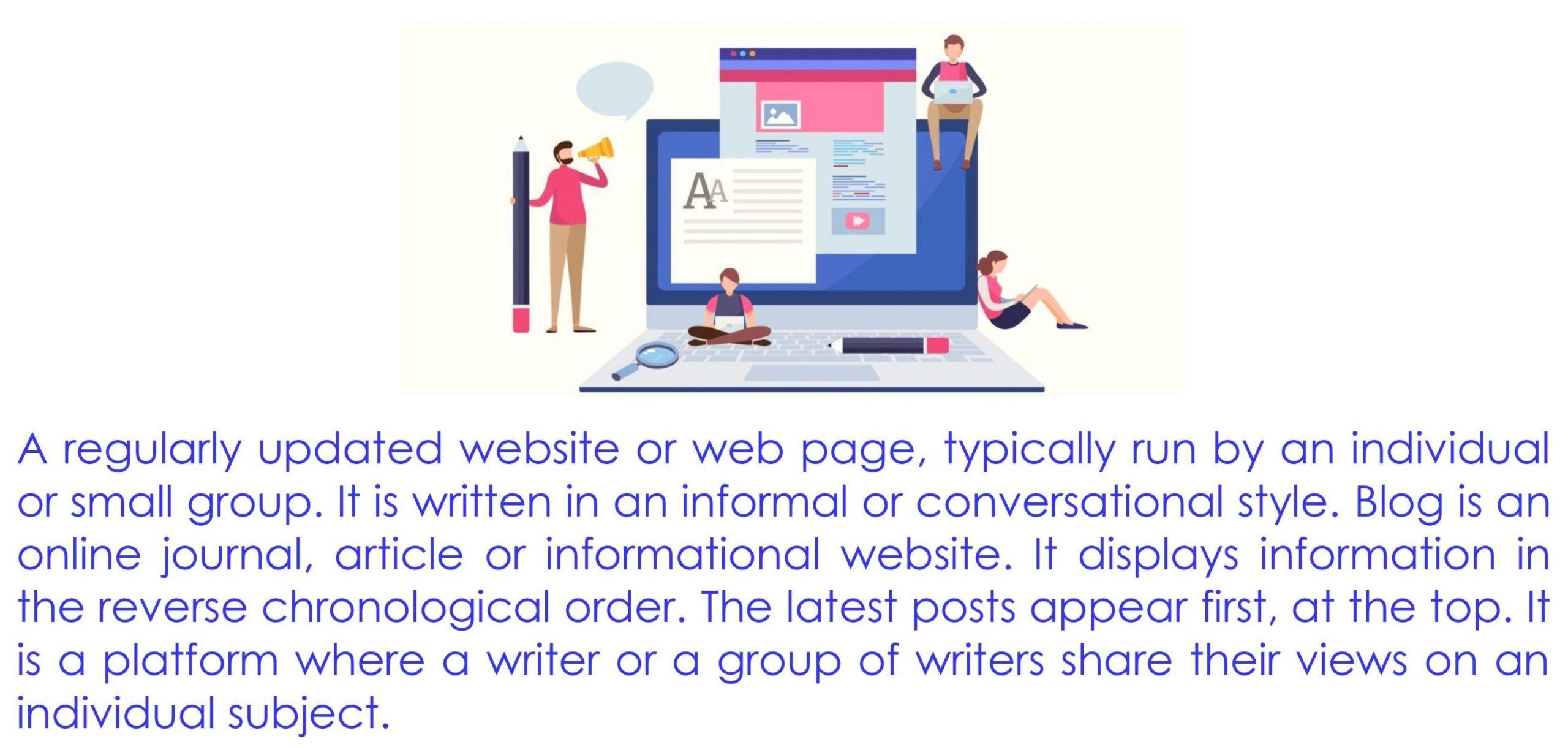 blog_writing_