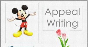 Appeal_Writing_