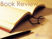 Book_Review