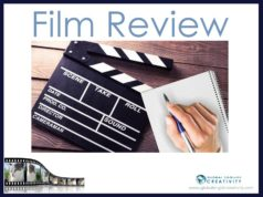 Film_Review
