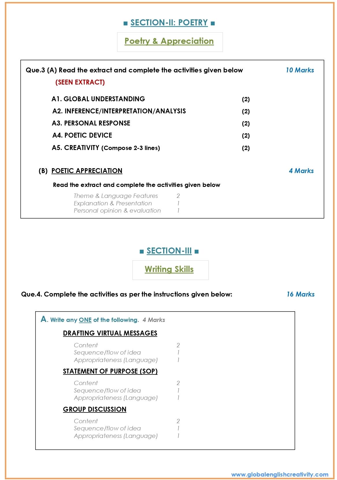 STD.12-MARKING_SCHEME_page-0002