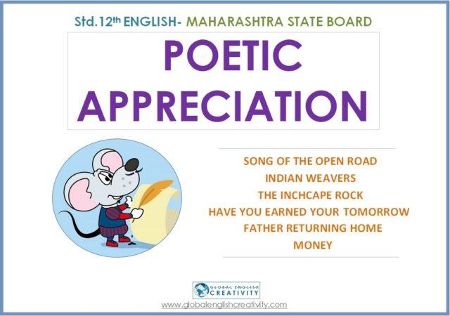 std.12-appreciation_of_poetry