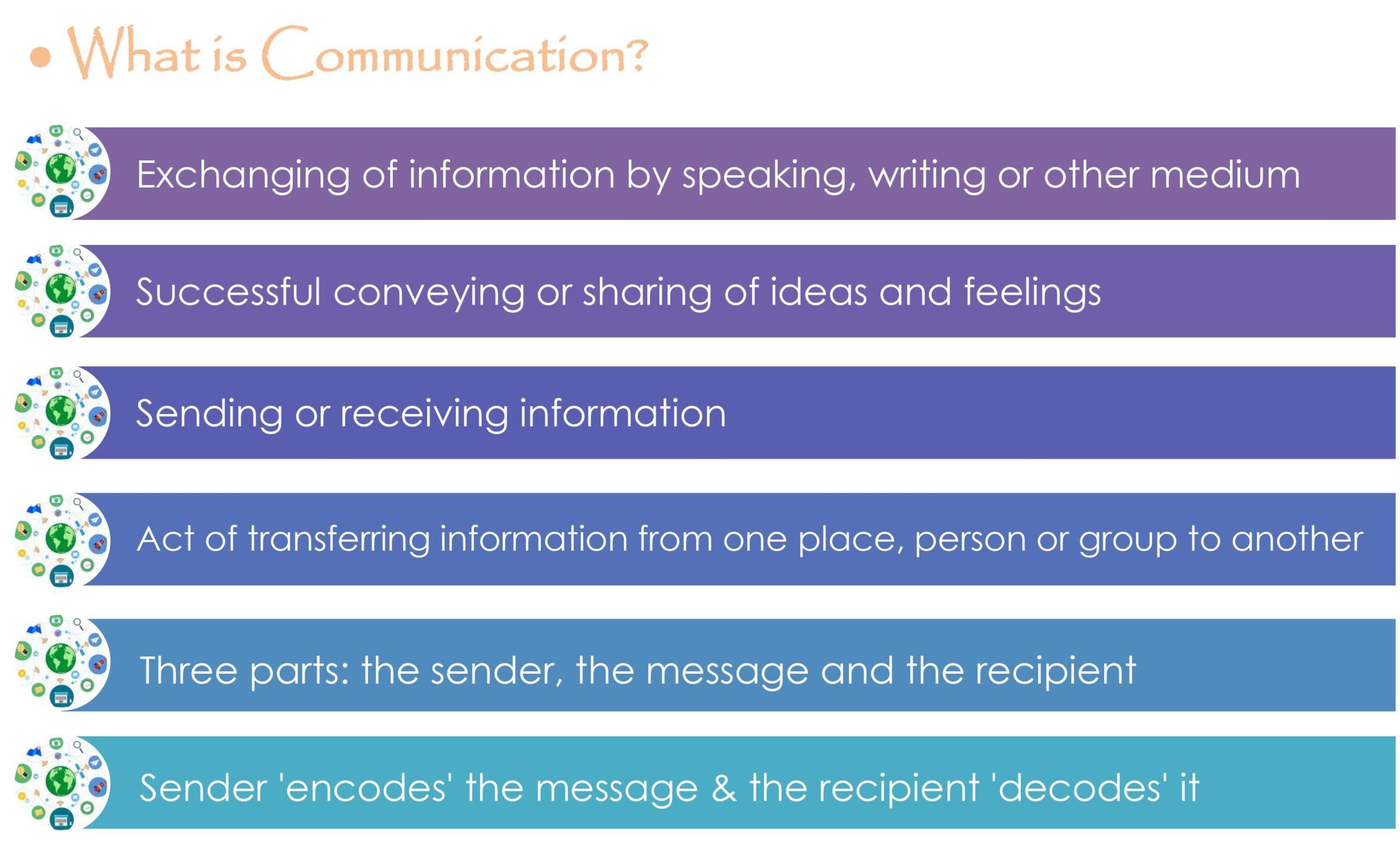 drafting_virtual_message_01