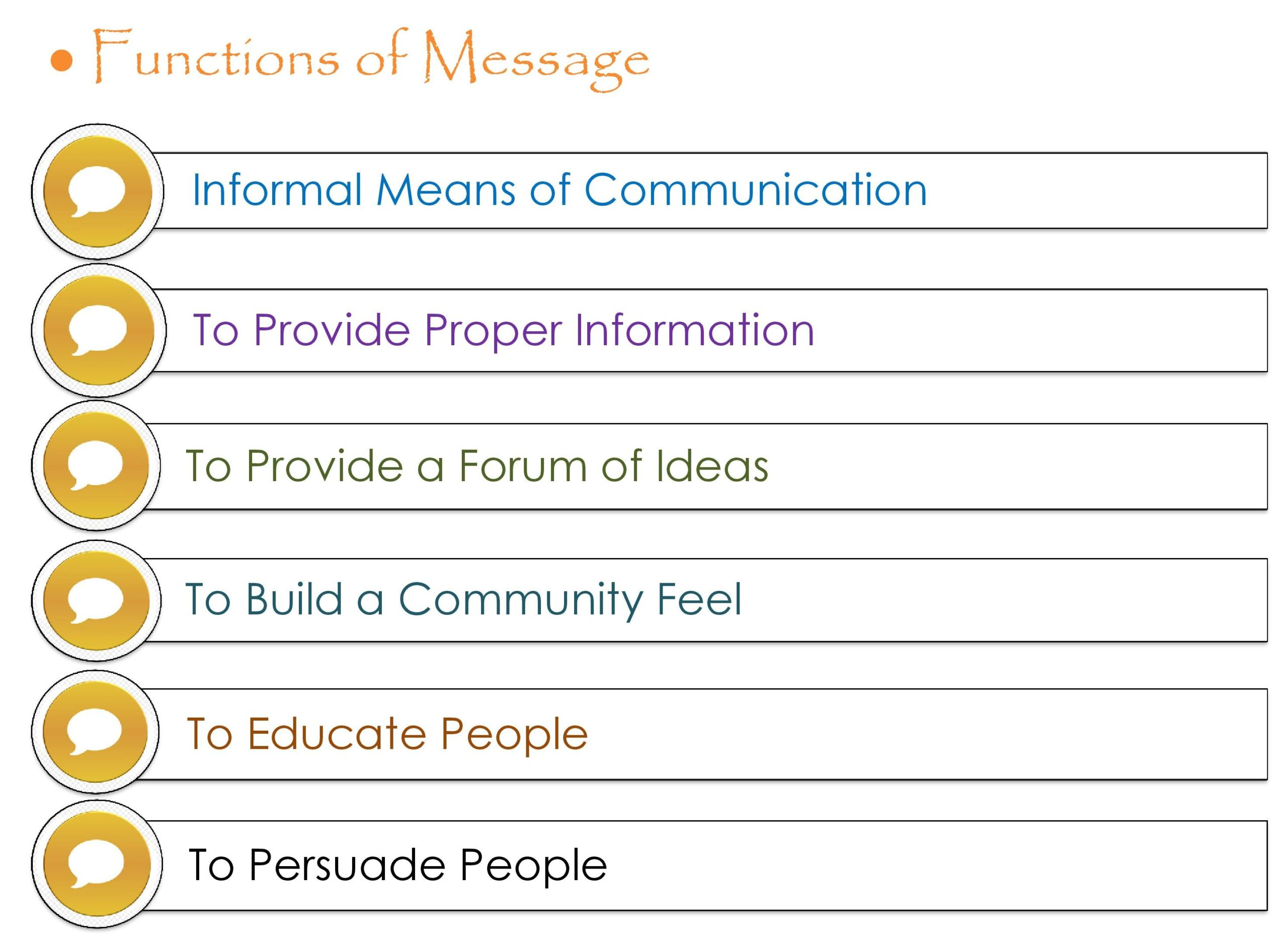 drafting_virtual_message_06_