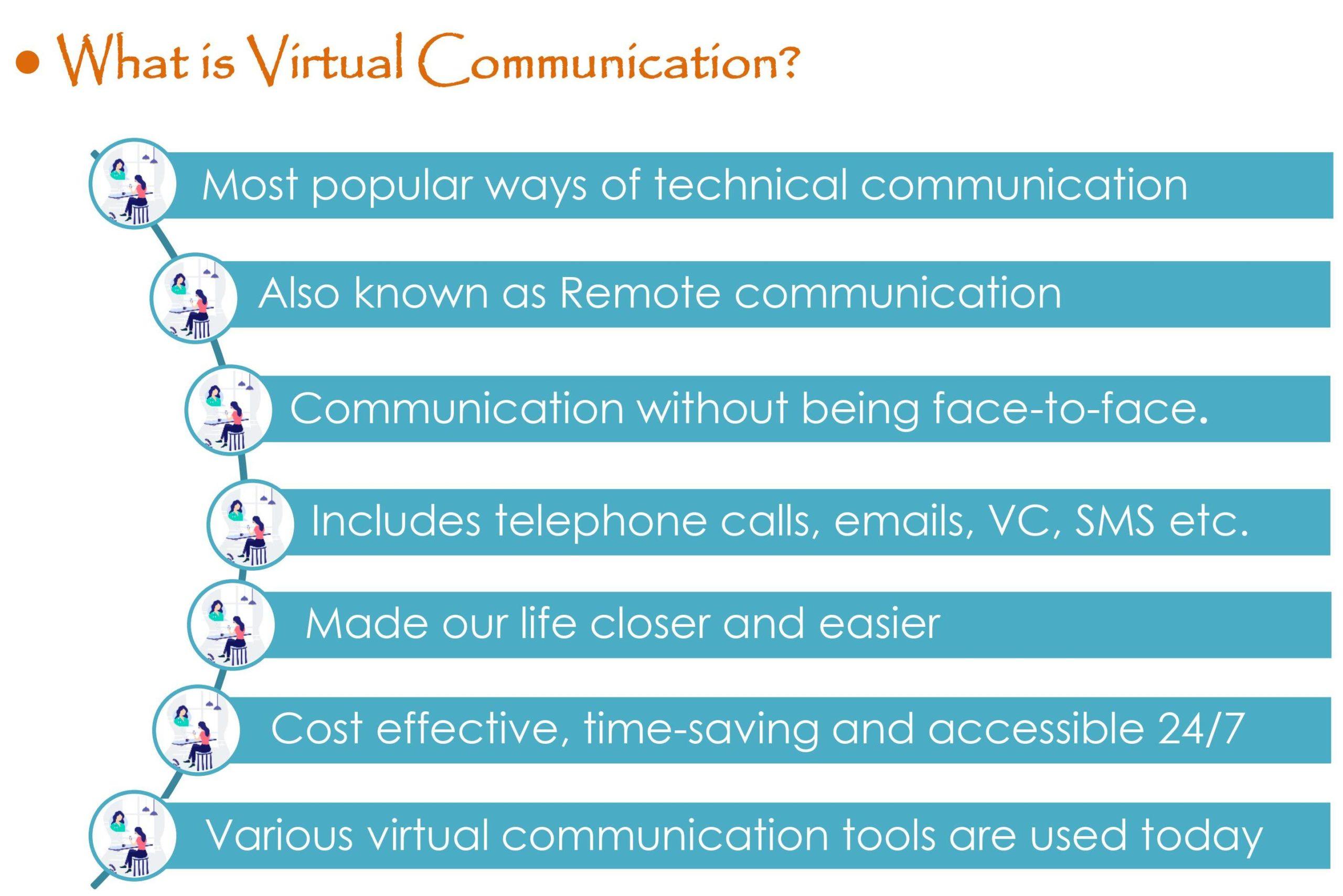 drafting_virtual_message_09_