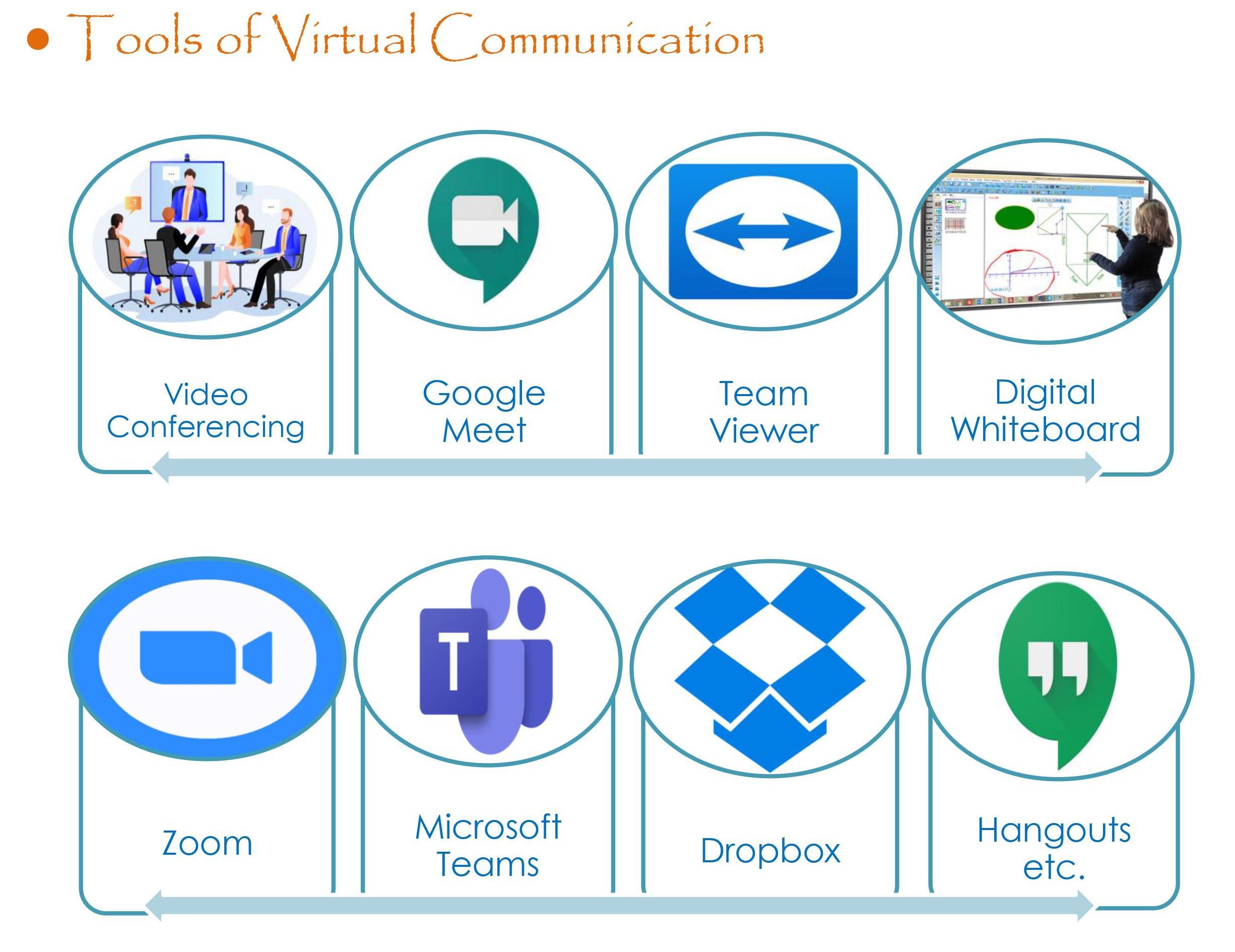 drafting_virtual_message_11