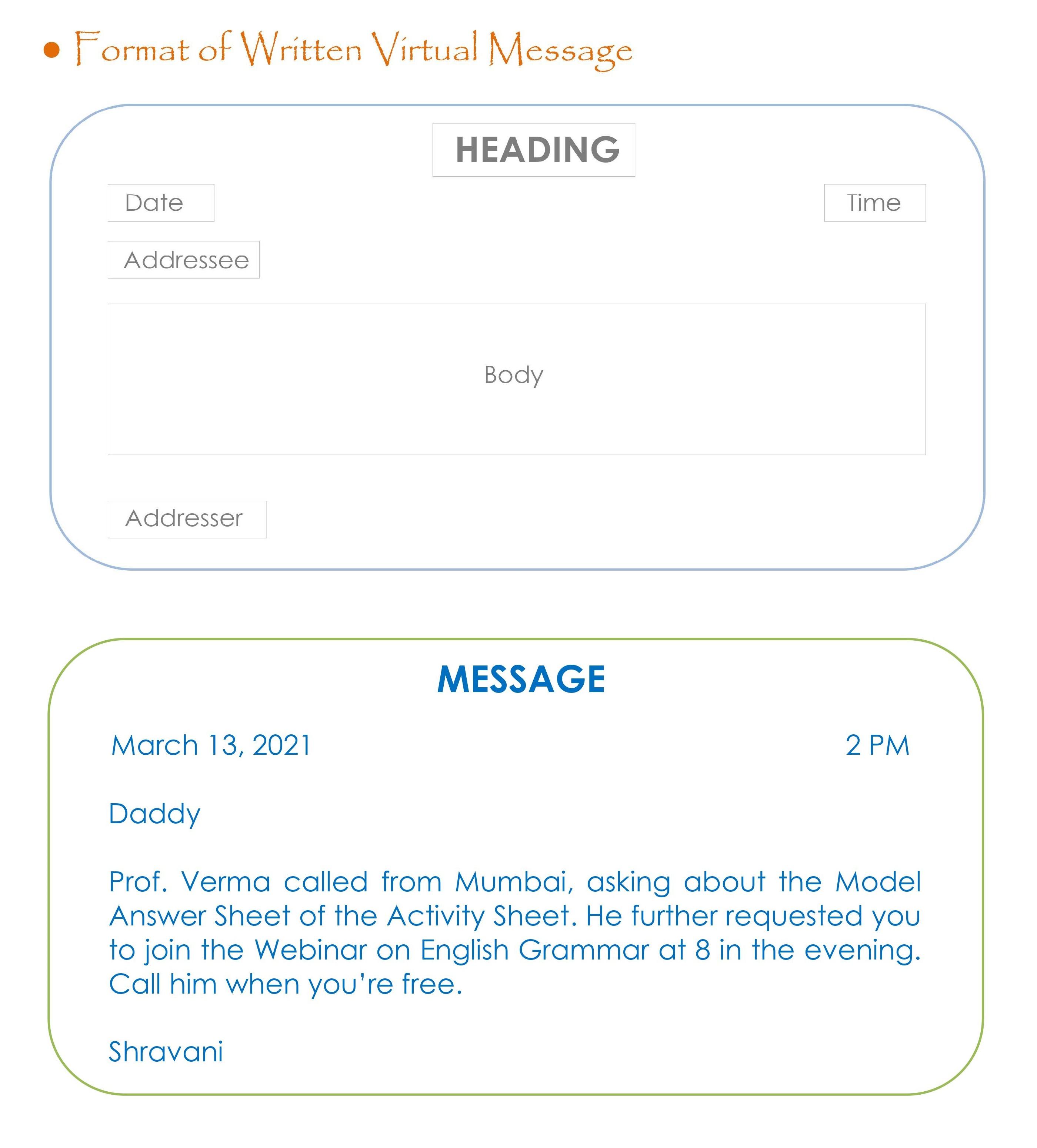 drafting_virtual_message_13