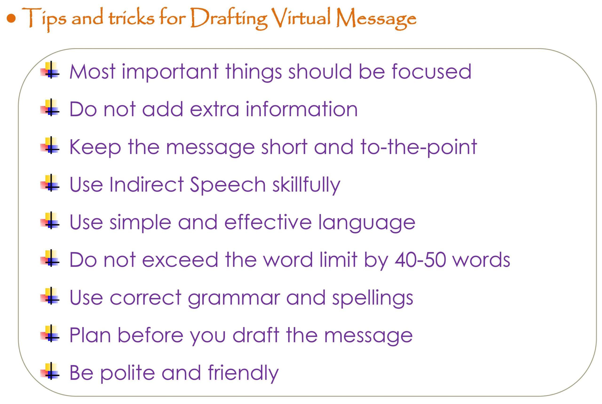 drafting_virtual_message_15