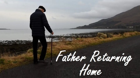 father_returning_home