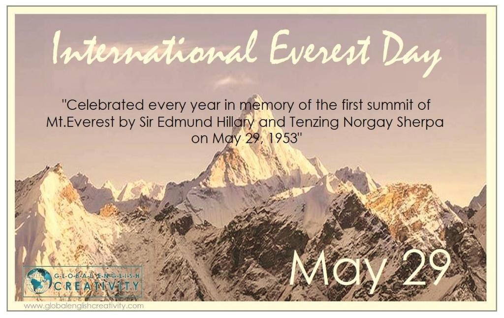 international_everest_day