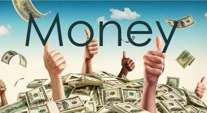 poem_money_