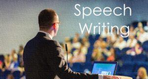 speech_writing_