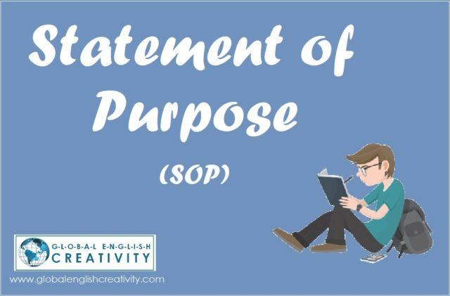 statement_of_purpose_