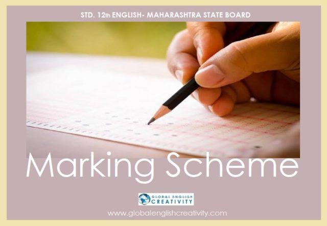 std_12_english_marking_scheme
