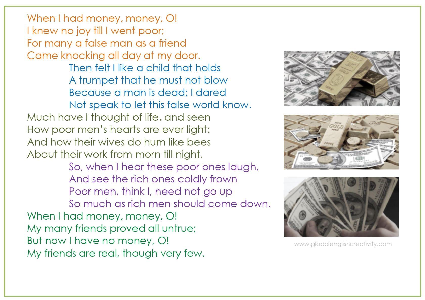 Std.12_Poem_2.6_MONEY_0007
