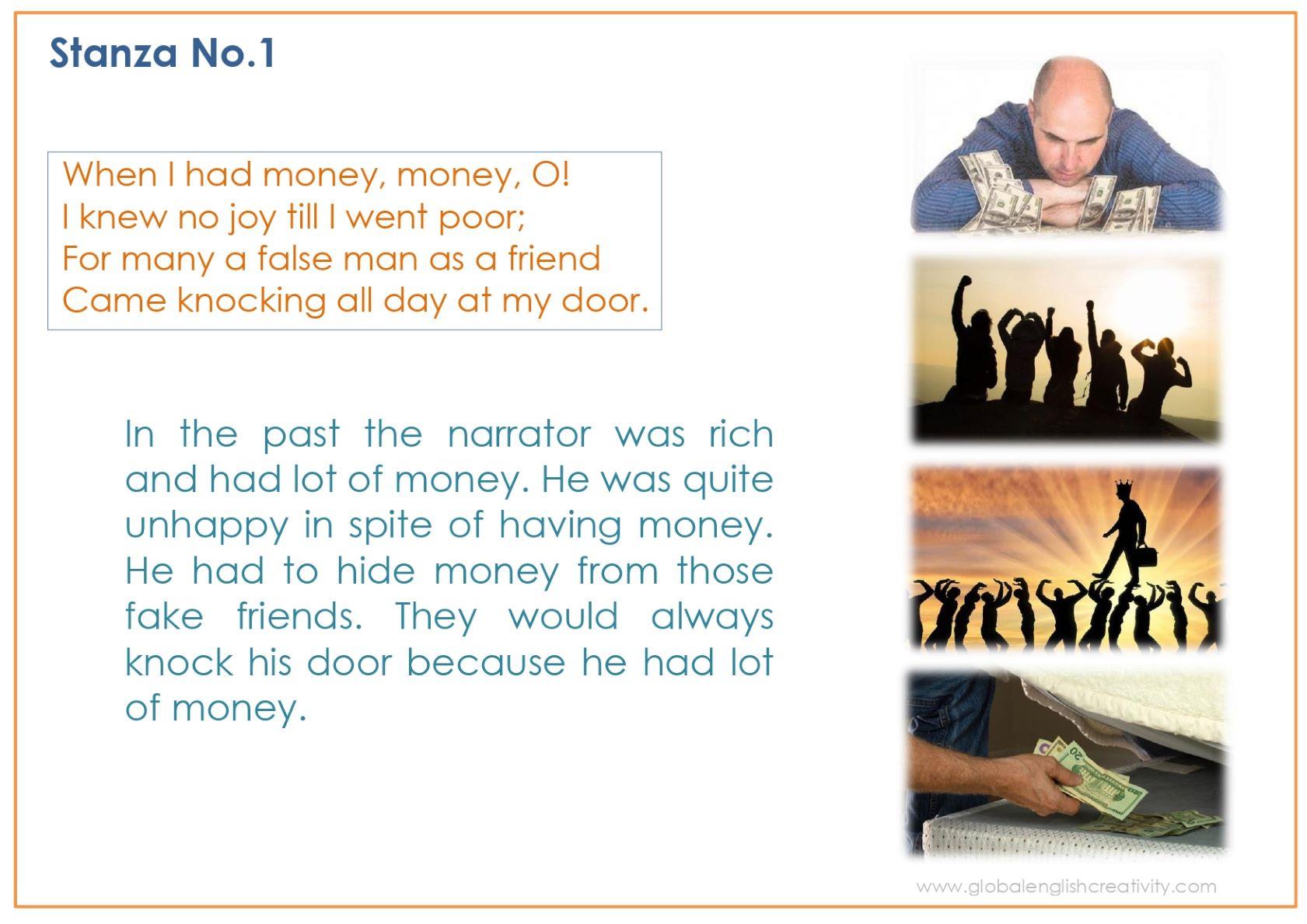 Std.12_Poem_2.6_MONEY_0008