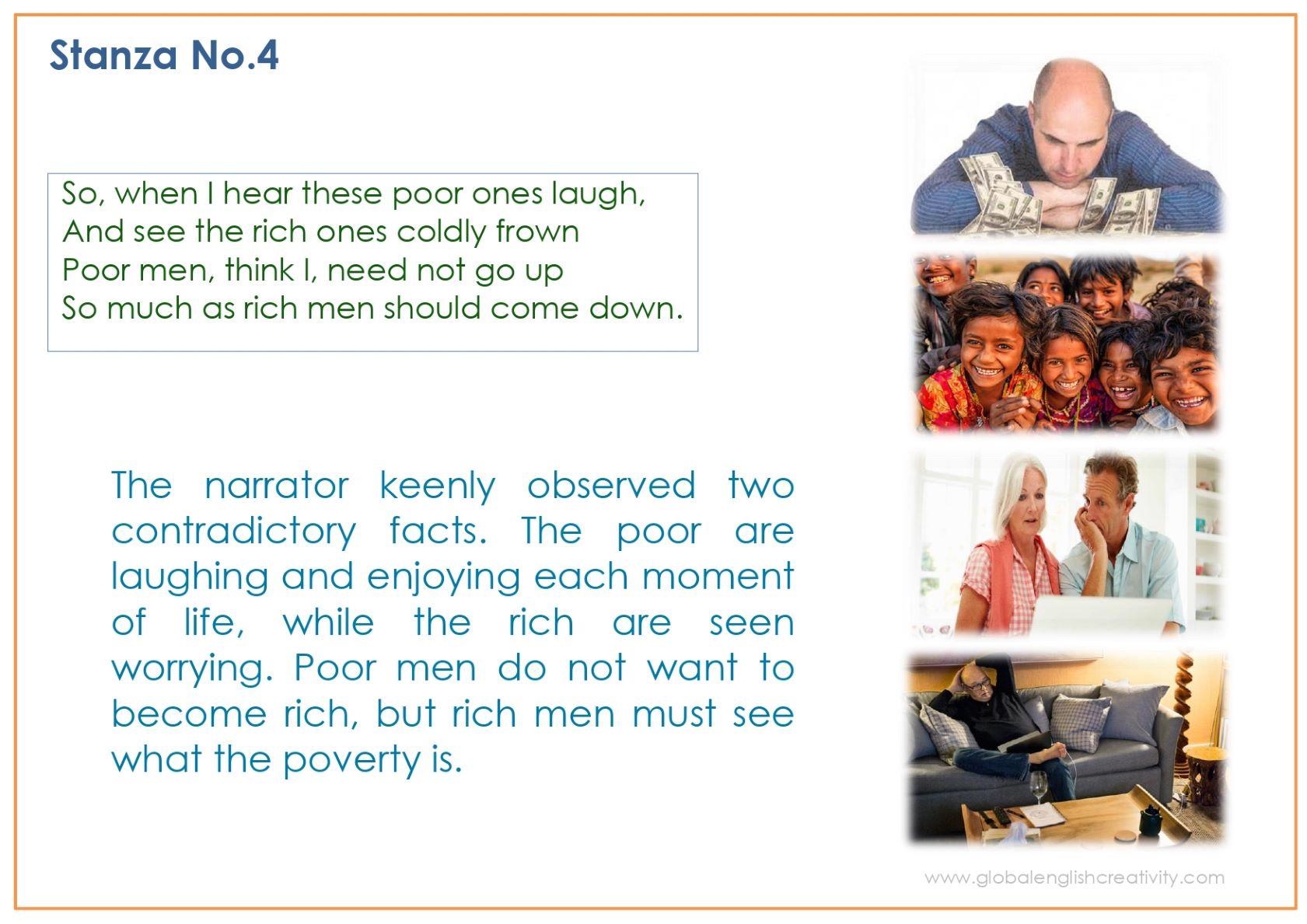 Std.12_Poem_2.6_MONEY_0011