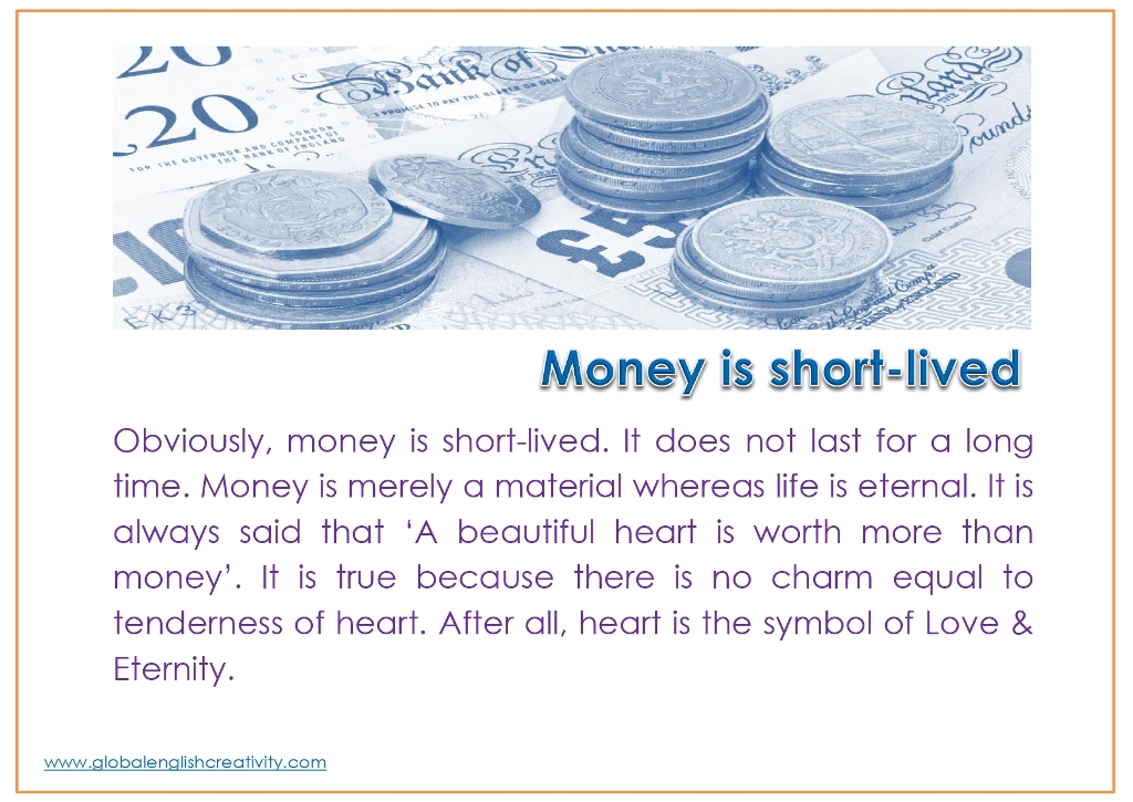 Std.12_Poem_2.6_MONEY_003_