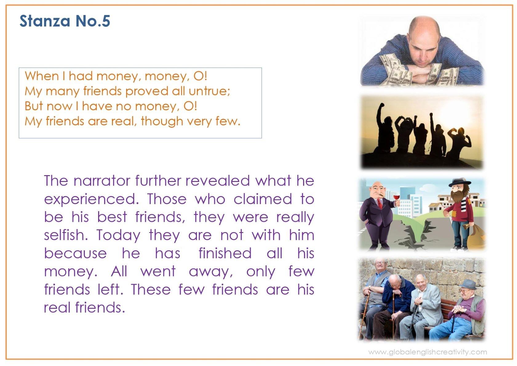 Std.12_Poem_2.6_MONEY_012