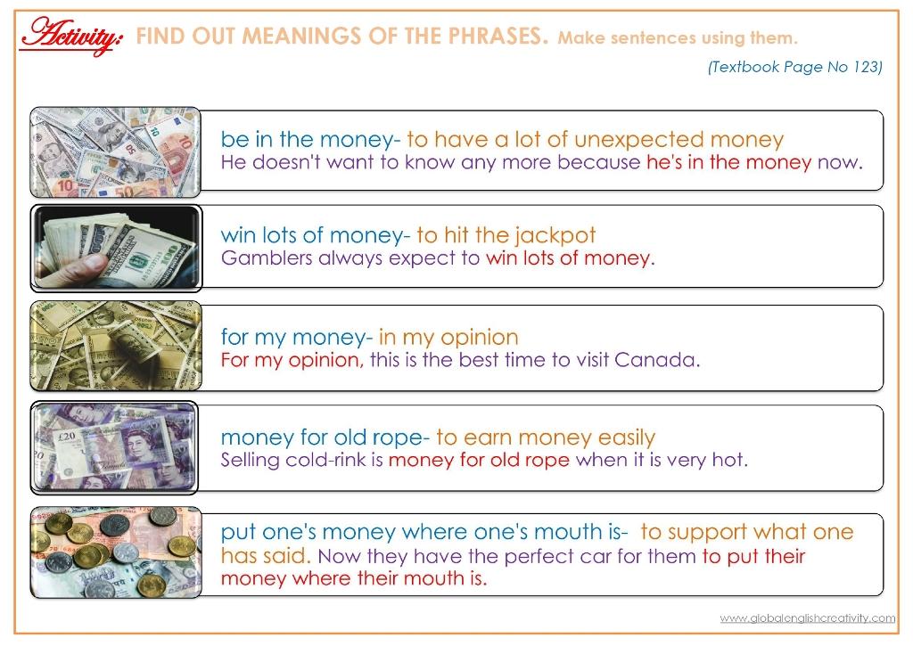 Std.12_Poem_2.6_MONEY_018_