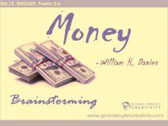 Std.12_Poem_2.6_MONEY_page-0001