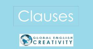Clauses_English_Grammar