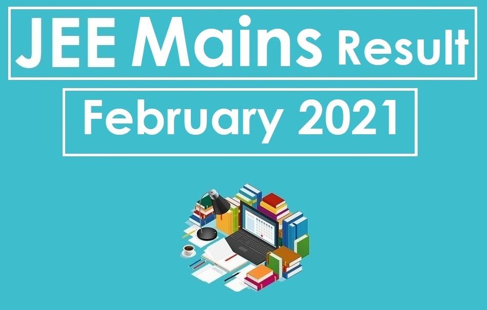 JEE_Mains_Result_Feb_2021_