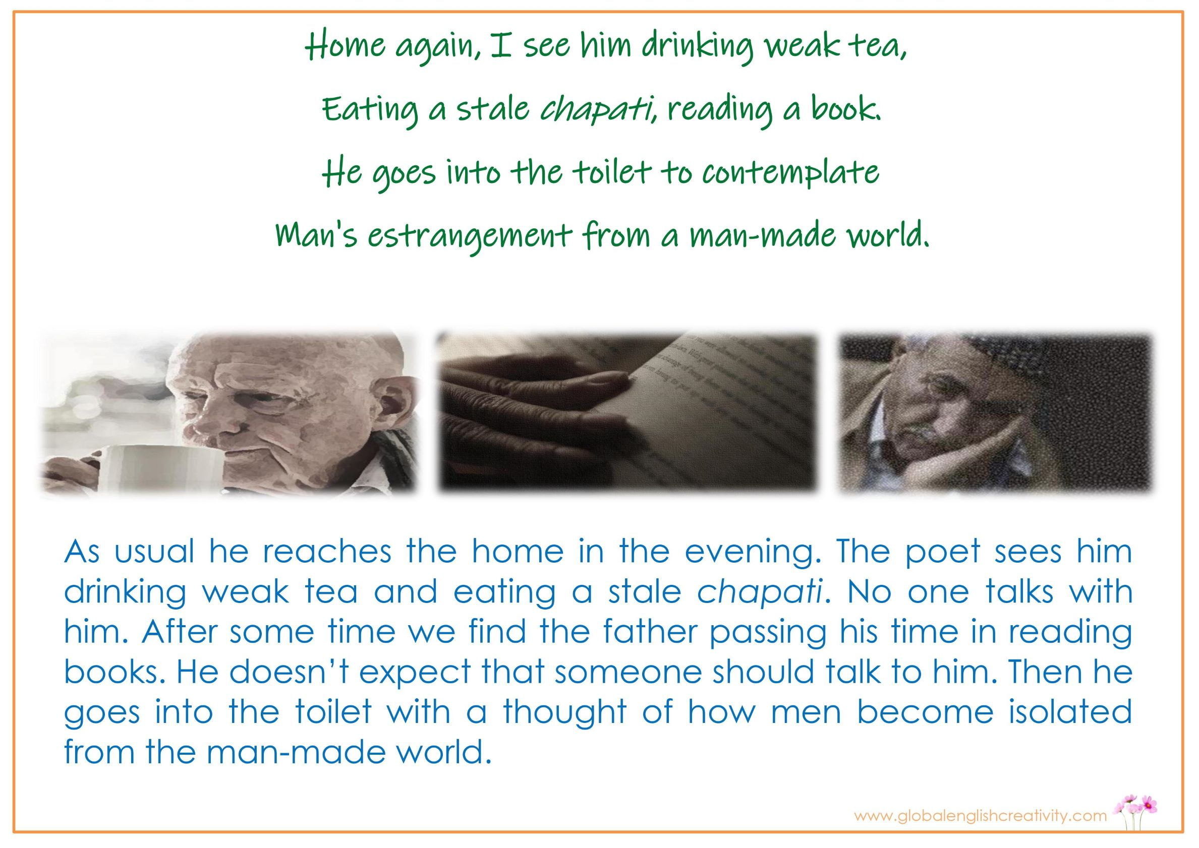 Poem_father_returning_home_Dilip_Chitre_10_