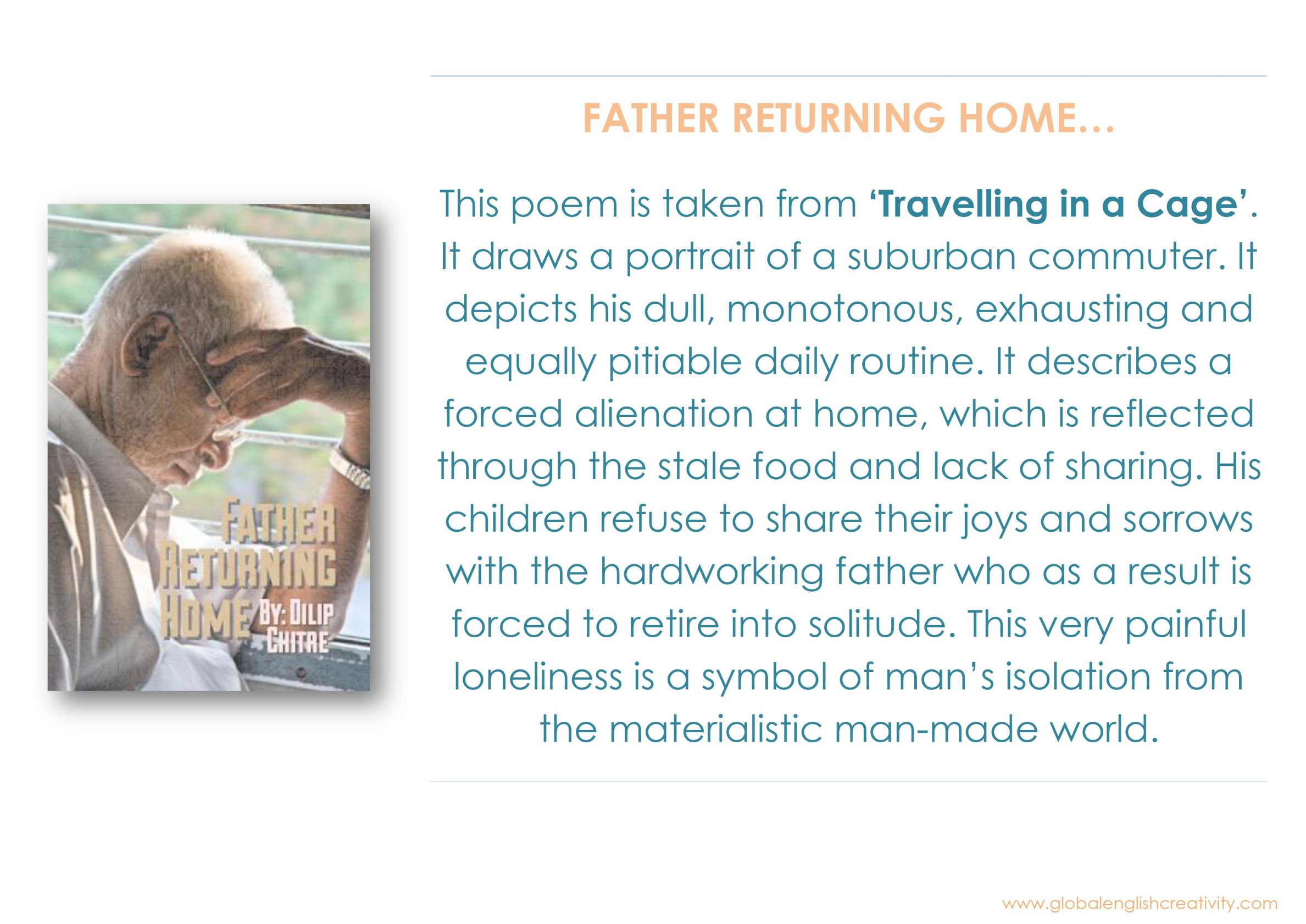 Poem_father_returning_home_Dilip_Chitre_3_