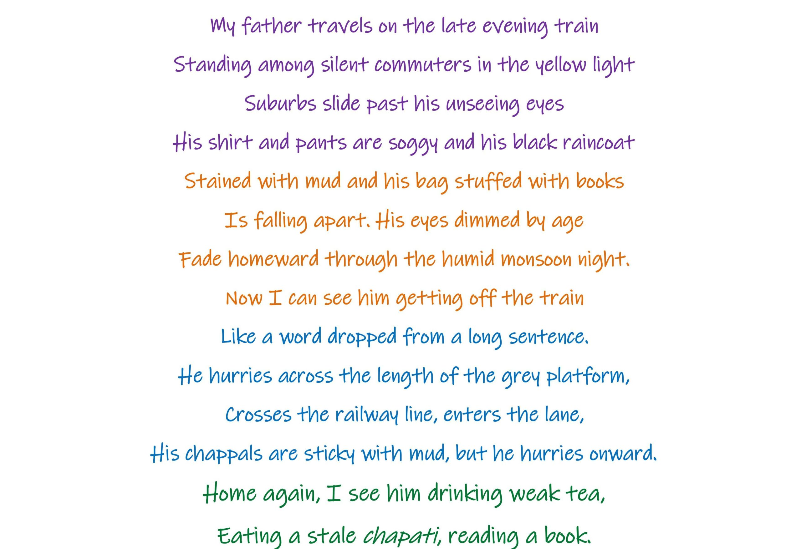 Poem_father_returning_home_Dilip_Chitre_5