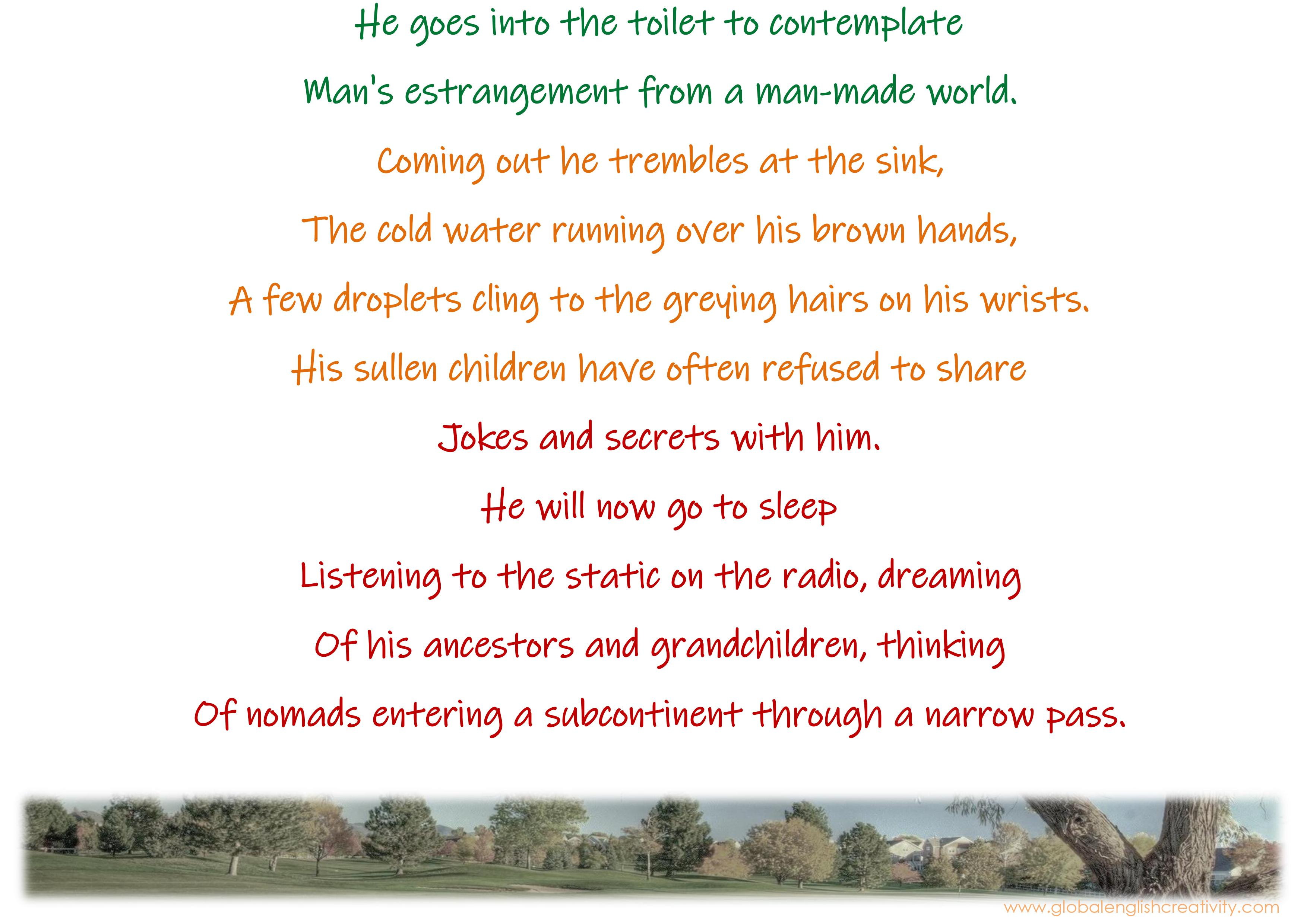 Poem_father_returning_home_Dilip_Chitre_6