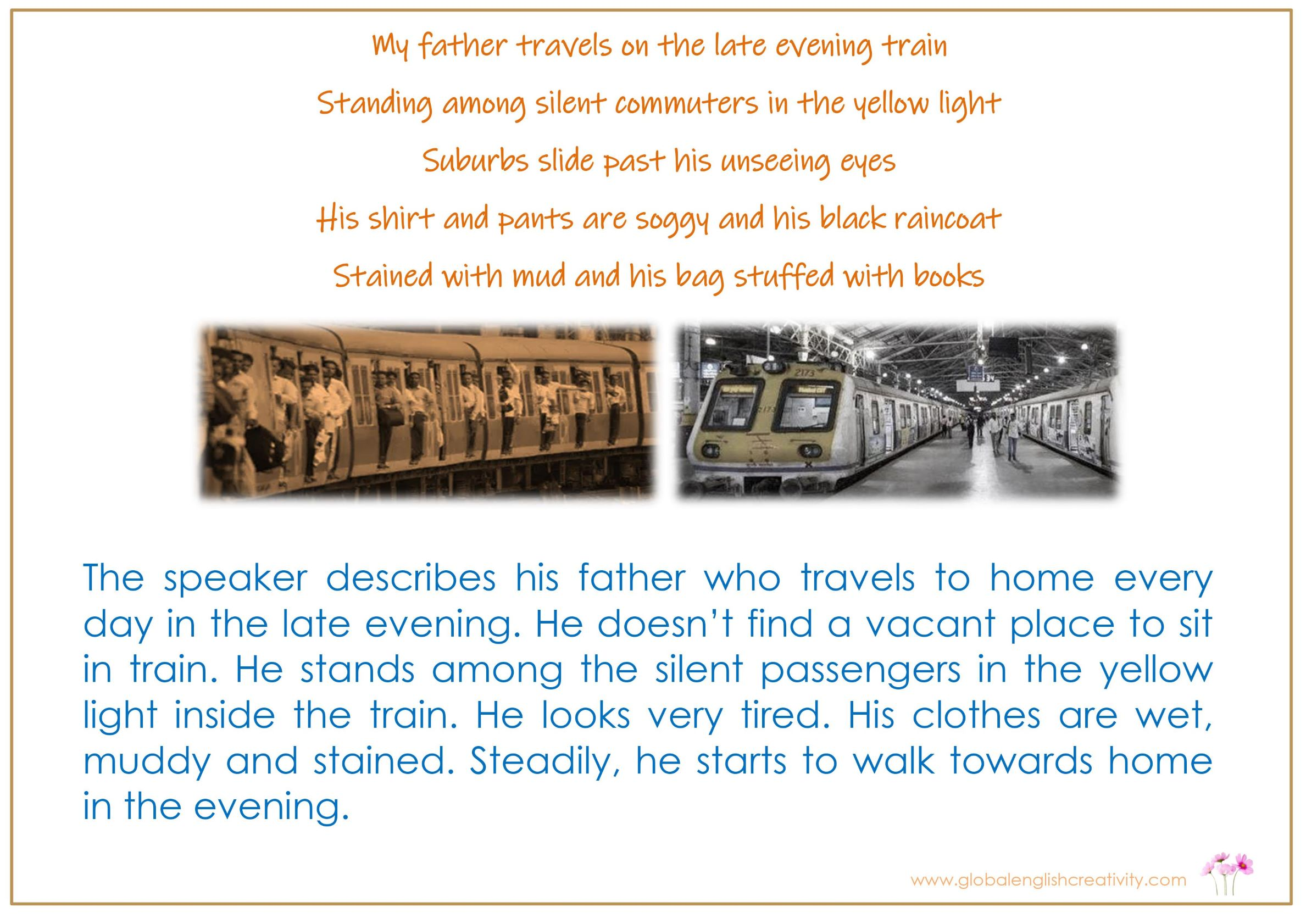 Poem_father_returning_home_Dilip_Chitre_7_