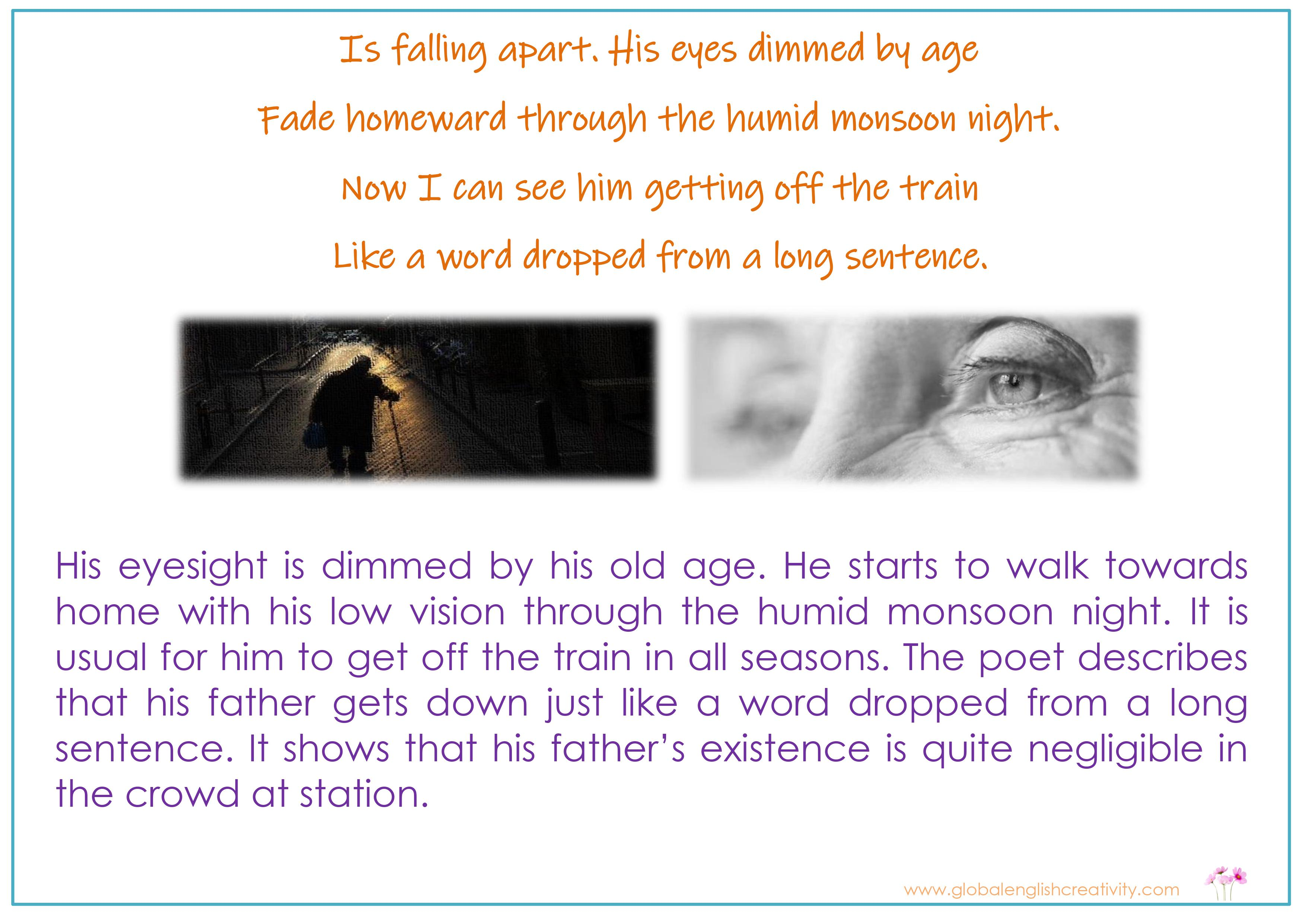 Poem_father_returning_home_Dilip_Chitre_8