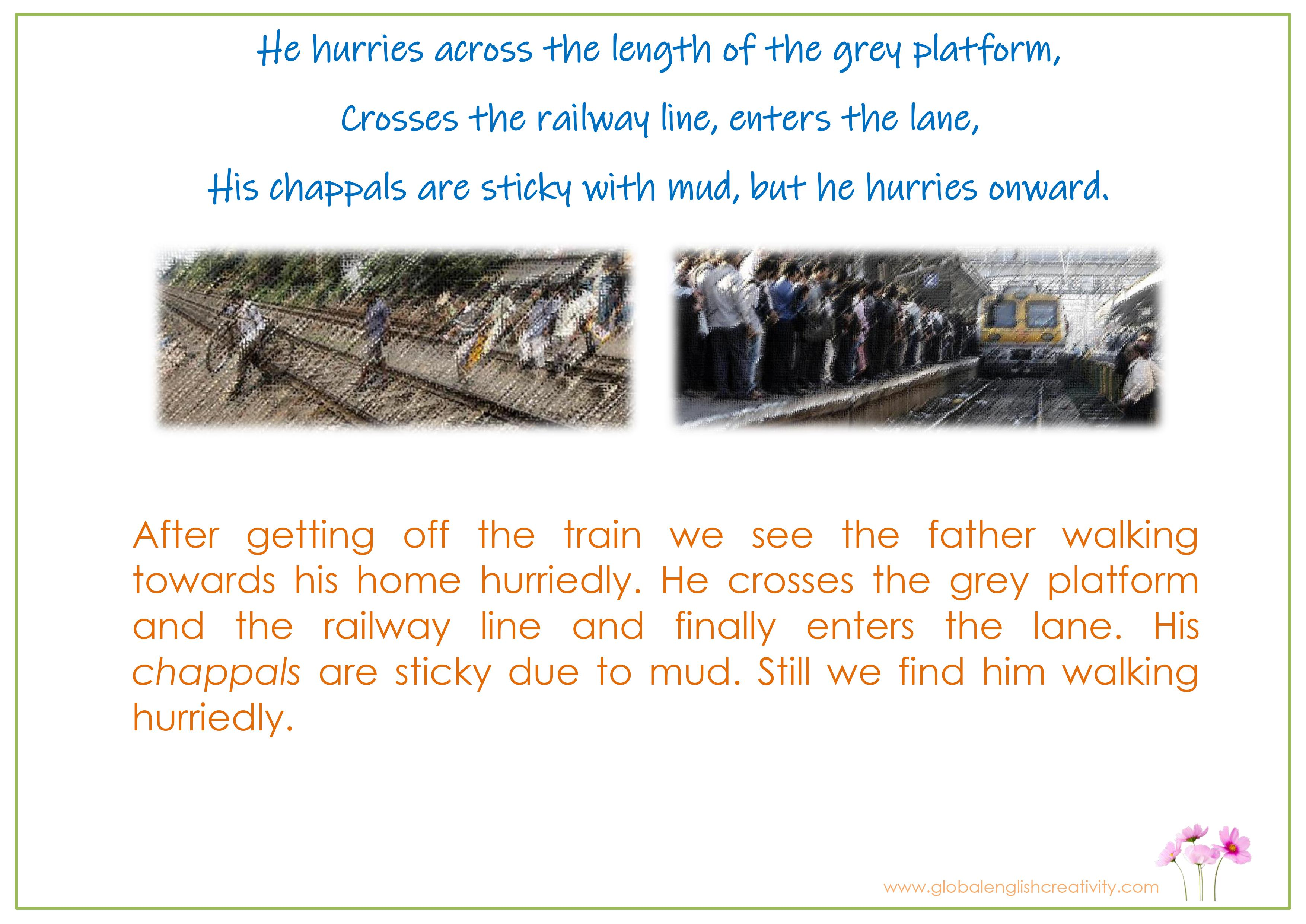 Poem_father_returning_home_Dilip_Chitre_9