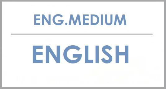 SSC_ENGLISH_ENG_MEDIUM